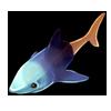 2291-deep-blue-berry-sharkcicle