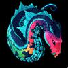 394-technicolor-serpent