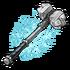 4655-freezing-maul