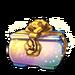 5436-furvilla-3rd-annifursary-gift-box