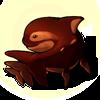 292-chocolate-orca
