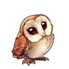 4150-barn-owl-battle-buddy