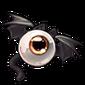 5267-black-cat-floopling