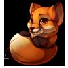 874-red-fox-plush