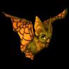 401-brown-bat