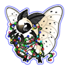 4179-tangled-moth-sticker