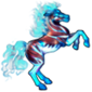 426-ice-spirit