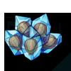 558-frozen-bellflowers-seed
