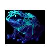 1782-blue-frog