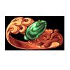2025-malachite-ring
