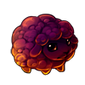 4381-sunset-cloud-sheep