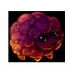 4381-sunset-cloud-sheep