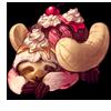 2092-banana-split-two-scoop-sloth
