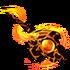 2756-infernos-flame-staff
