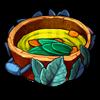 3-botany-pot