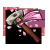 3075-flowering-hammer