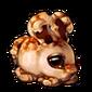 3281-caramel-hopcorn