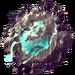 3780-lifeforce-lightning-amulet