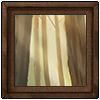 4108-forest-rays-vista