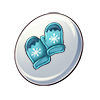 4160-comfy-cozy-mittens-button