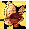 63-fairy-costume