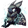 1705-stormy-moth-plush