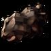 1880-titanium-lump