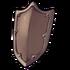 1984-iron-kite-shield