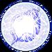 2040-thorns-amulet