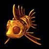 286-golden-meshy