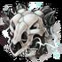 3773-espers-corrupted-skullhelm