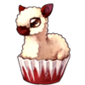 4852-red-velvet-alpacake