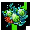 529-seaweed-vine-seed