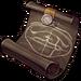 2126-elemental-ring-blueprint