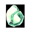 2336-armour-crystal-solace