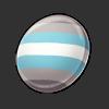 3451-demiboy-pride-button