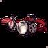 4687-aerons-protective-goggles