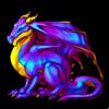 370-purple-drax