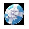 4097-winter-gift-wrap-button