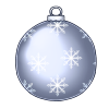 1464-silver-tigereye-peak-bauble