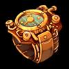 166-steampunk-watch