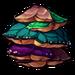 1883-twilight-sky-mushrooms