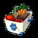 1727-fresh-produce-bundle