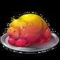 3549-berrynana-hippo-jiggle-dessert