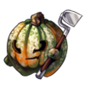 3742-barbarian-gourdian