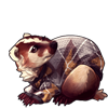 4080-american-cozy-badger