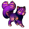 443-purple-arcty