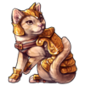 3001-knight-ginger-tabby