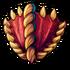 134-dragon-tooth-shield