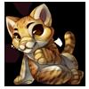 796-sand-cat-plush